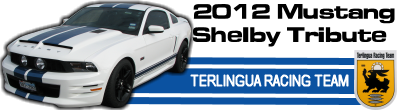 pw_mustang_background.png